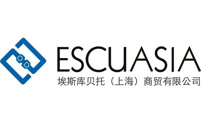 New management of the EscuAsia subsidiary