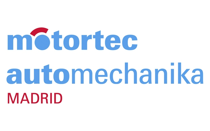 Motortec Automechanika, a benchmark in the automotive sector