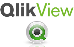 Implantation of Qlikview